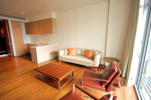 Sukhothai-Residence-2br-feat
