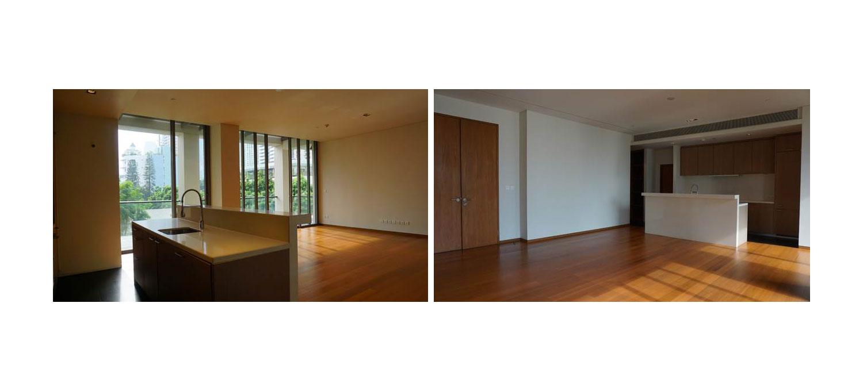 Sukhothai-1br-rent-0318-lrg