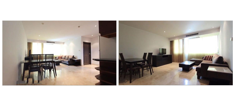 Sukhothai-Residence-1br-lrg